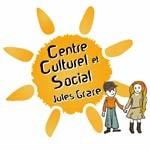 Centre culturel et social Jules Grare - Lievin