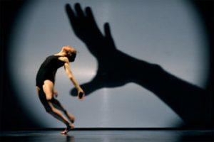 DCA Compagnie de danse