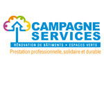 Campagne Services