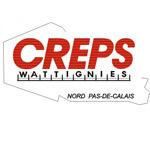 CREPS de Wattignies