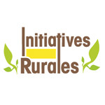 Initiatives rurales