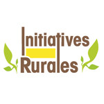 Initiatives rurales