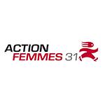 Action Femmes 31