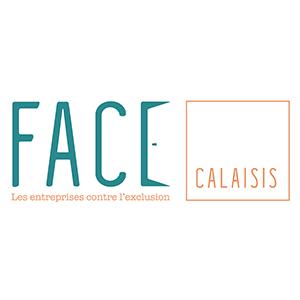 Face Calaisis