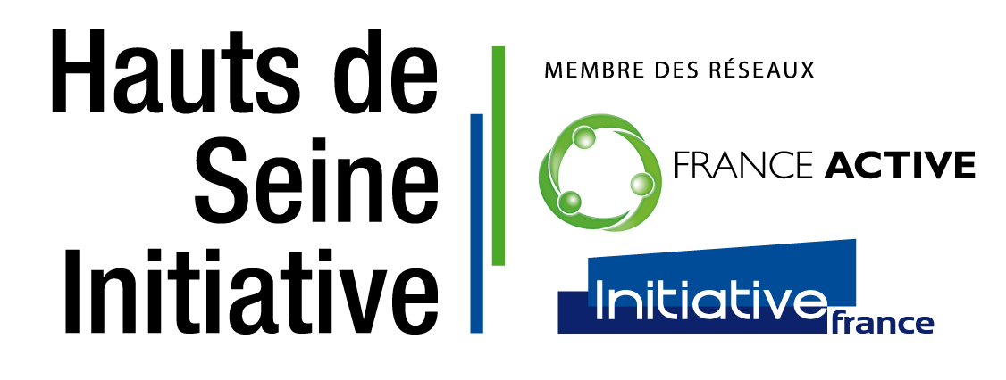 Hauts de Seine Initiative