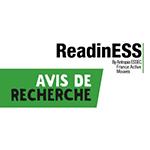 Readiness