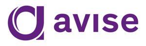 Logo Avise