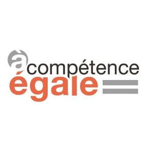 À compétence Égale