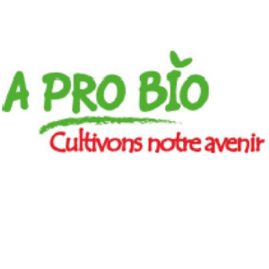 A Pro Bio