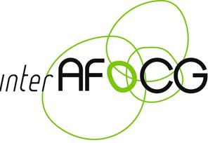 Logo InterAFOCG