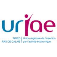 Logo_Uriae_Gd-4