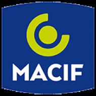 macif_logo-4
