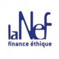 nef-logo-150x150